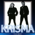 Purchase Krisma MP3