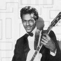 Purchase Chuck Berry MP3
