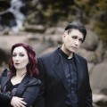 Purchase Blutengel MP3