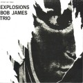 Purchase Bob James Trio MP3