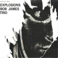 Purchase Bob James Trio MP3