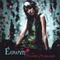 Purchase Eowyn MP3