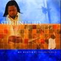 Purchase Stephen Hurd MP3