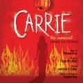 Purchase Carrie MP3