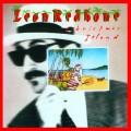 Purchase Leon Redbone MP3