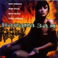 Purchase Havana 3Am MP3