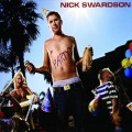Purchase Nick Swardson MP3