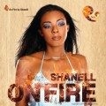 Purchase Shanell MP3