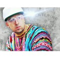 Purchase Termanology MP3