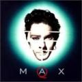 Purchase Max Q MP3