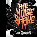 Purchase Noise MP3