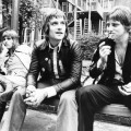 Purchase Emerson, Lake & Palmer MP3