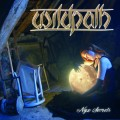Purchase Wildpath MP3
