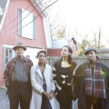 Purchase Carolina Chocolate Drops MP3