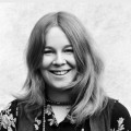 Purchase Sandy Denny MP3