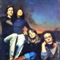 Purchase Starland Vocal Band MP3