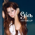 Purchase Gia Farrell MP3