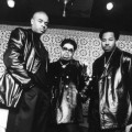 Purchase Heavy D & The Boyz MP3