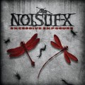Purchase Noisuf-X MP3