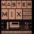 Purchase Mastermix MP3