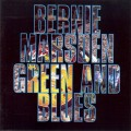 Purchase Bernie Marsden MP3