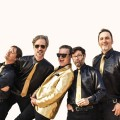 Purchase Me First and the Gimme Gimmes MP3