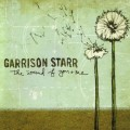 Purchase Garrison Starr MP3