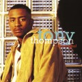 Purchase Tony Thomas MP3
