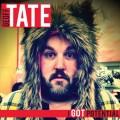 Purchase Geoff Tate MP3