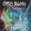 Purchase Chris Poland MP3