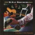Purchase McKay Brothers MP3