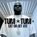 Purchase Tum Tum MP3