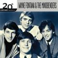 Purchase Wayne Fontana & The Mindbenders MP3