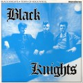 Purchase Black Knights MP3