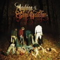 Purchase Maylene And The Sons Of Disaster MP3