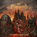 Purchase De Profundis MP3