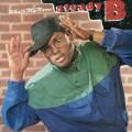 Purchase Steady B MP3