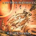Purchase Walter Murphy MP3