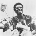 Purchase Jimmy Cliff MP3