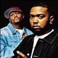 Purchase Timbaland & Magoo MP3