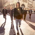 Purchase Blessthefall MP3