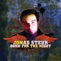 Purchase Jonas Steur MP3