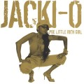 Purchase Jackie 'o' MP3