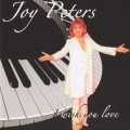 Purchase Joy Peters MP3