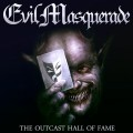 Purchase Evil Masquerade MP3
