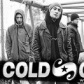 Purchase Cold Own MP3