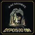Purchase Bacamarte MP3
