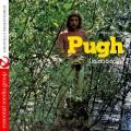Purchase Pugh Rogefeldt MP3