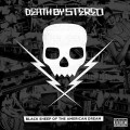 Purchase Death by Stereo MP3