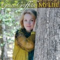 Purchase Grace Griffith MP3